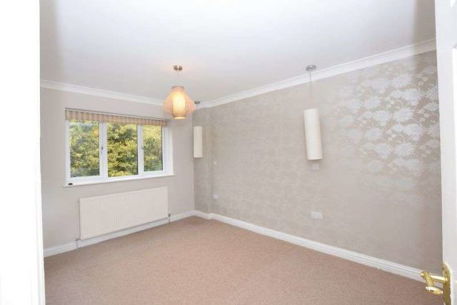 Image of 4 Bedroom Detached to rent in Saltash, PL12 at Tannery Court, Burraton Coombe, Saltash, PL12