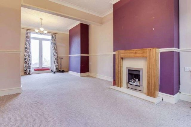 Image of 3 Bedroom Semi-Detached for sale in Newport, NP20 at Brynglas Road, Newport, NP20