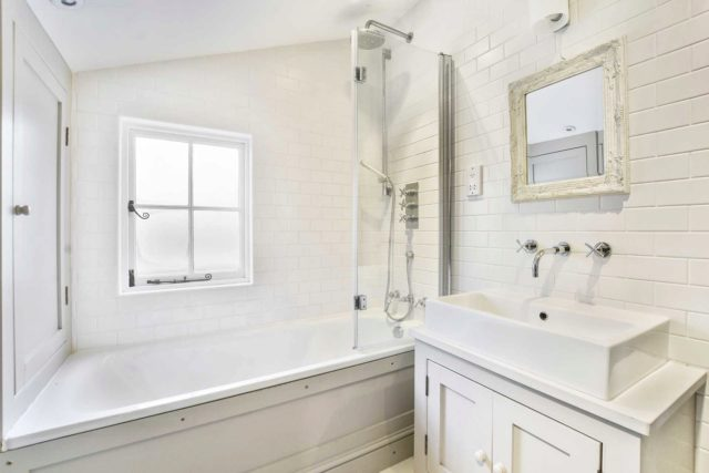 Image of 4 Bedroom Terraced for sale in Oxford, OX2 at Kingston Road, Oxford, OX2