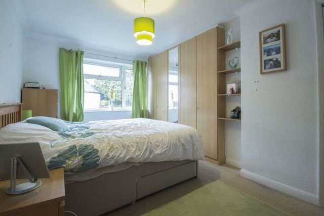 Image of 4 Bedroom Semi-Detached for sale in Newport, NP20 at Lansdowne Road, Newport, NP20