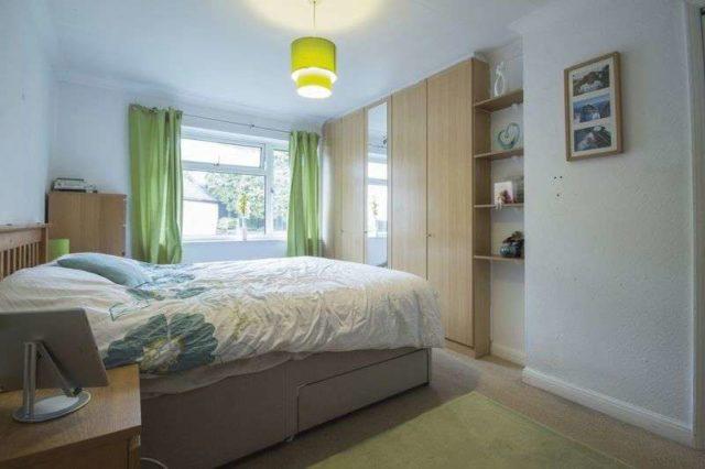 Image of 4 Bedroom Semi-Detached for sale in Newport, NP20 at Lansdowne Road, Newport, NP20