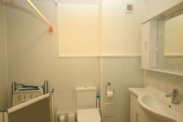 Image of 2 Bedroom Retirement Property for sale in Newcastle upon Tyne, NE20 at Meadowfield Park, Ponteland, Newcastle upon Tyne, NE20
