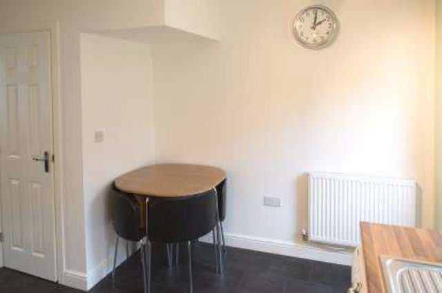 Image of 2 Bedroom Semi-Detached for sale in Penryn, TR10 at Round Ring Gardens, Penryn, TR10