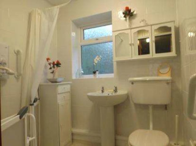 Image of 3 Bedroom Bungalow for sale in Falmouth, TR11 at Conway Road, Falmouth, TR11