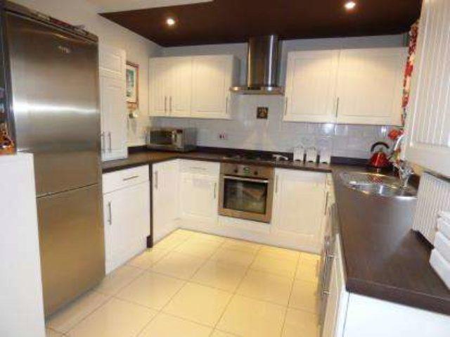 Image of 2 Bedroom End of Terrace for sale in Barking, IG11 at Schooner Close, Barking, IG11