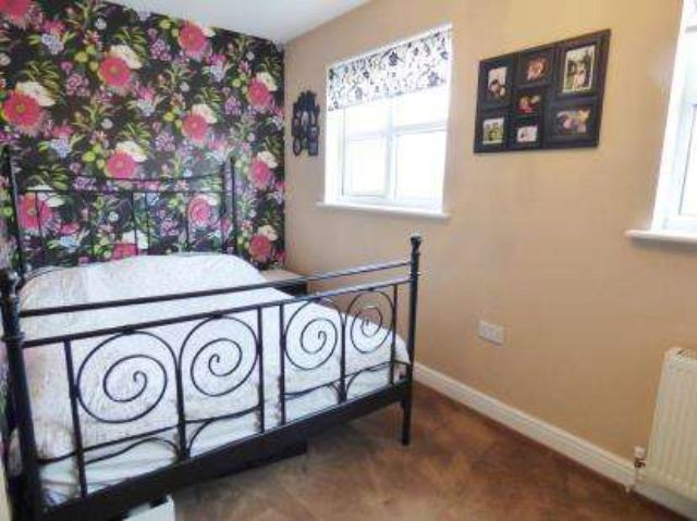 Image of 2 Bedroom End of Terrace for sale in Barking, IG11 at Schooner Close, Barking, IG11
