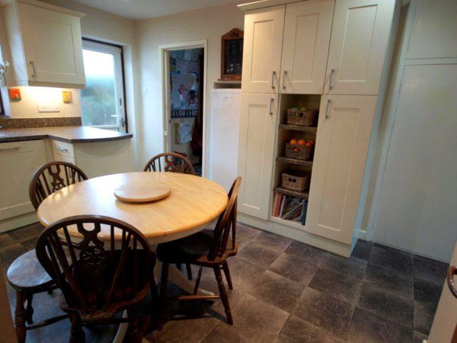 Image of 4 Bedroom Detached for sale in Callington, PL17 at Lansdowne Road, Callington, PL17
