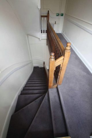 Image of Office to rent at Charles Street  London, W1J 5EL