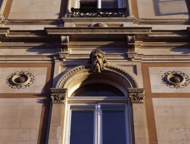 Image of Office to rent at Grosvenor Place Belgravia London, SW1X 7SH