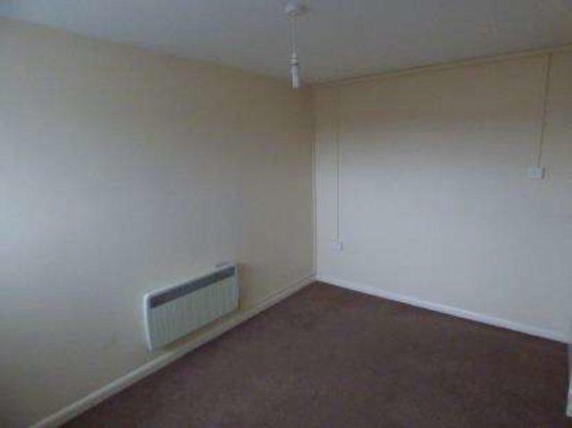 Image of 1 Bedroom Flat for sale at Holmcroft Road Stafford Tillington, ST16 1JE