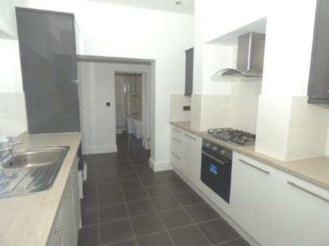 Image of 1 Bedroom Flat for sale in Tamworth, B77 at Kettlebrook Road, Tamworth, B77