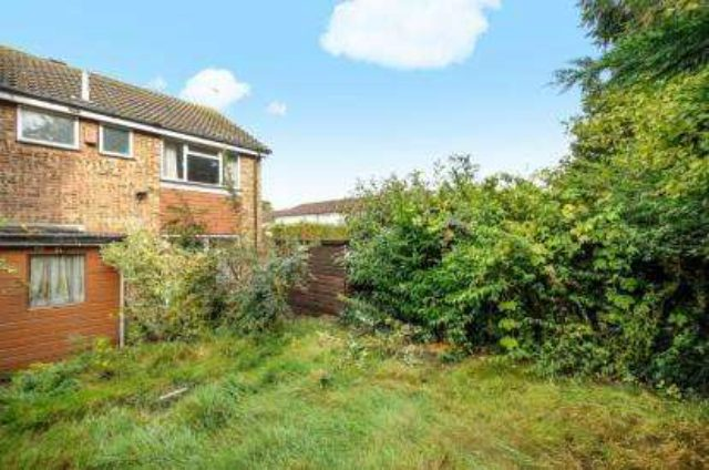 Image of 3 Bedroom End of Terrace for sale in Orpington, BR5 at Killewarren Way, Orpington, BR5