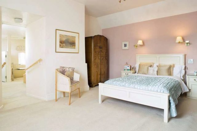 Image of 5 Bedroom Detached for sale in Cirencester, GL7 at High Street, South Cerney, Cirencester, GL7