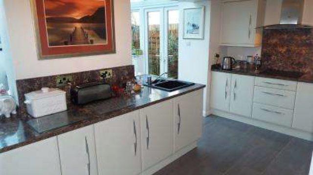 Image of Detached for sale in Harrogate, HG3 at Stonecrop Avenue, Killinghall, Harrogate, HG3