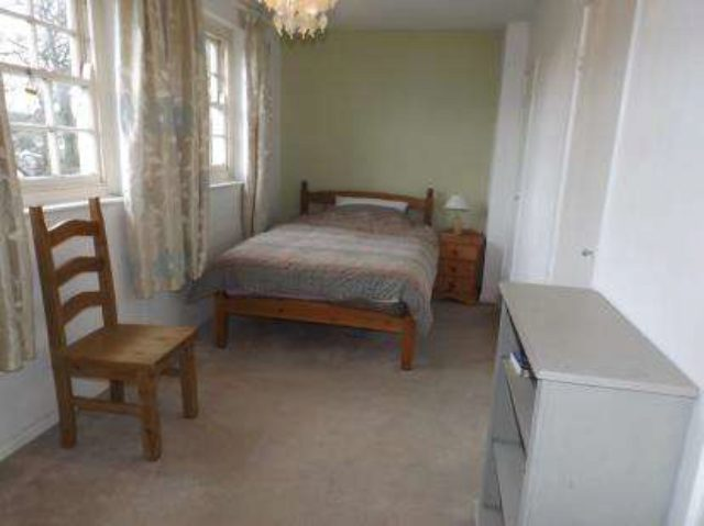 Image of 2 Bedroom Semi-Detached for sale in Falmouth, TR11 at Marlborough Avenue, Falmouth, TR11