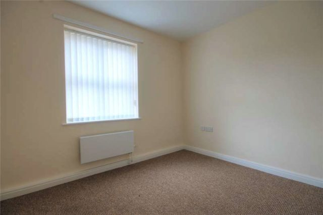 Image of 2 Bedroom Retirement Property for sale in Newcastle upon Tyne, NE16 at The Leazes, Burnopfield, Newcastle upon Tyne, NE16