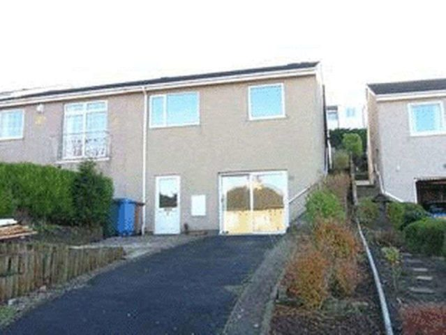 Image of 3 Bedroom Semi-Detached for sale in Skipton, BD23 at Rankins Well Road, Skipton, BD23