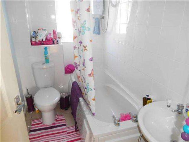 Image of 2 Bedroom Terraced for sale in Newport, NP18 at Waltwood Park Drive, Llanmartin, Newport, NP18