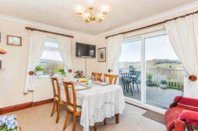 Image of 4 Bedroom Bungalow for sale in Dawlish, EX7 at Mount Pleasant Road, Dawlish Warren, Dawlish, EX7