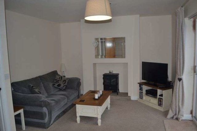 Image of 3 Bedroom Semi-Detached for sale at Kings Close Haskayne Ormskirk, L39 7AA