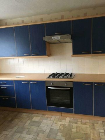 Image of 3 Bedroom Terraced to rent in Hartlepool, TS24 at Pine Grove, Hartlepool, TS24