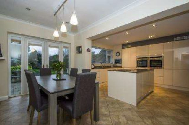 Image of 4 Bedroom Detached for sale in Derby, DE72 at Poplar Road, Breaston, Derby, DE72