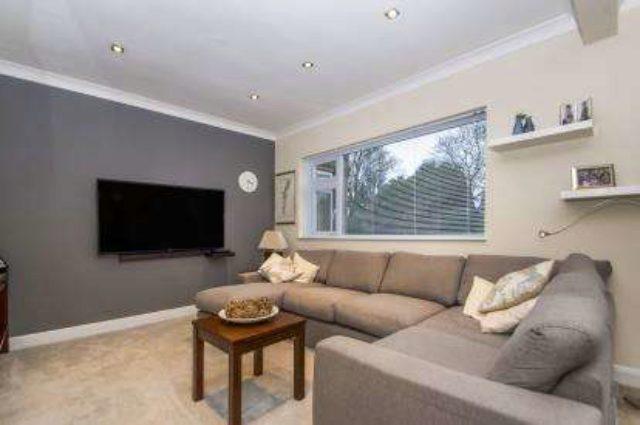Image of 4 Bedroom Detached for sale in Derby, DE72 at Poplar Road, Breaston, Derby, DE72