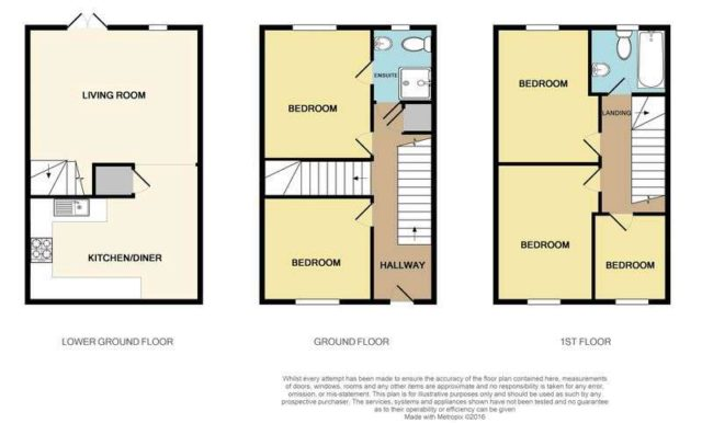 Image of 5 Bedroom Terraced for sale at Tregwilym Road Rogerstone Newport, NP10 9EN