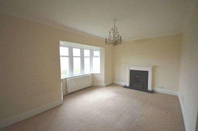 Image of 2 Bedroom Detached for sale at Beckdean Avenue  Poulton-Le-Fylde, FY6 8BG