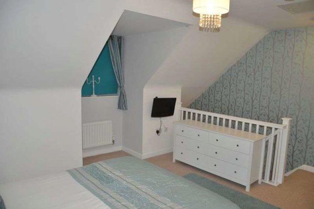 Image of 4 Bedroom Semi-Detached for sale at Bradford Avenue  Chorley, PR7 3TP