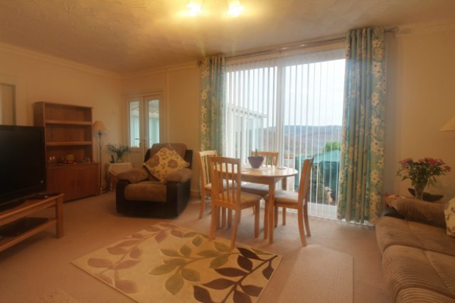 Image of 3 Bedroom Detached for sale in Newport, NP11 at Coronation Crescent, Newbridge, Newport, NP11
