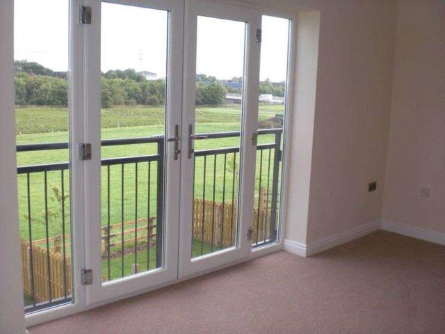 Image of 3 Bedroom Detached for sale at Howdenclough Road Morley Leeds, LS27 0LP