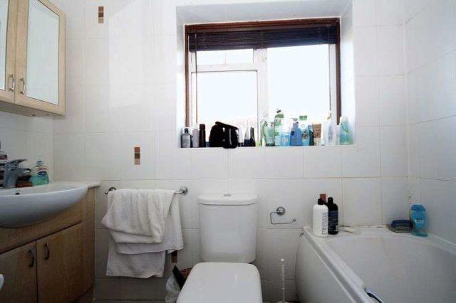 Image of 3 Bedroom Semi-Detached for sale at Laughton Road  Northolt, UB5 5LL