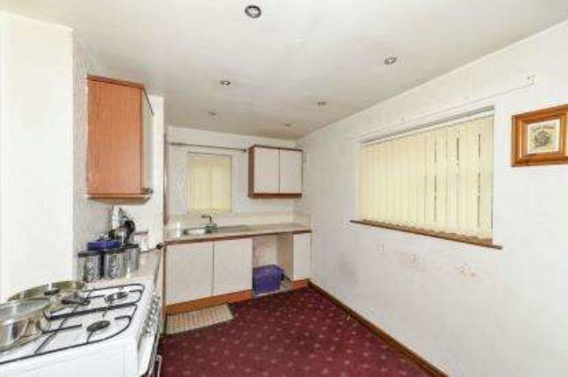 Image of 2 Bedroom Flat for sale in Whitby, YO22 at Boulby Bank, Whitby, YO22