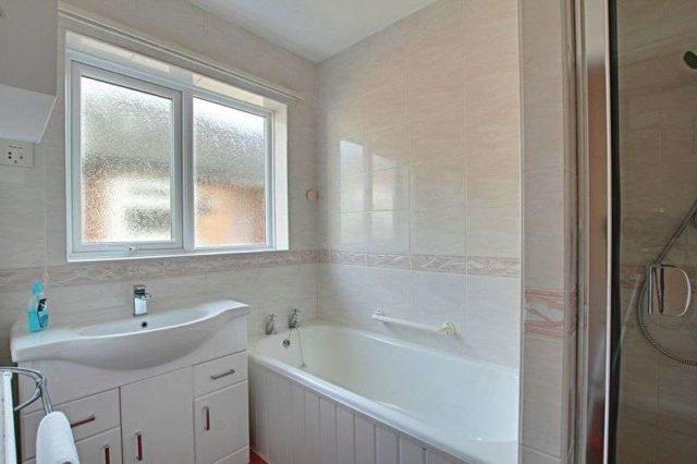 Image of 3 Bedroom Detached for sale in Beverley, HU17 at Barley Gate, Leven, Beverley, HU17