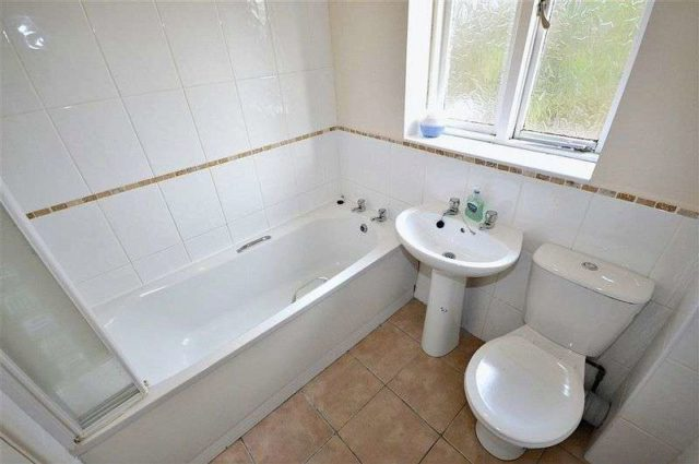 Image of 3 Bedroom Semi-Detached for sale in Newport, NP18 at Forge Close, Caerleon, Newport, NP18