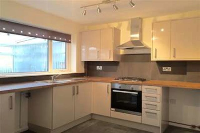 Image of 2 Bedroom Detached to rent at Altrincham, WA15 7YB