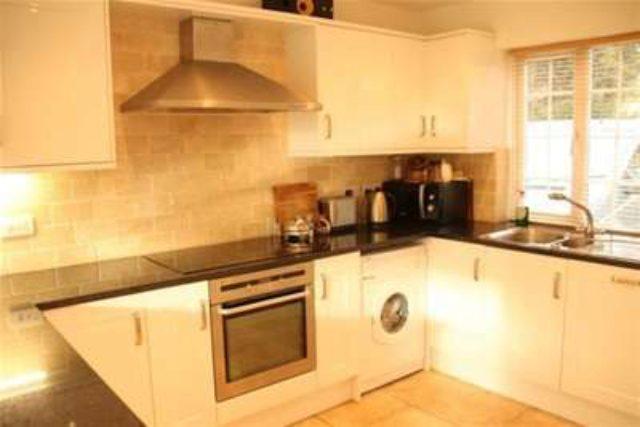 Image of 3 Bedroom Detached to rent at Harrogate, HG3 3AF