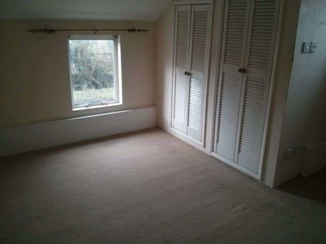 Image of 2 Bedroom Detached for sale in Chippenham, SN14 at Tiddly Wink, Yatton Keynell, Chippenham, SN14