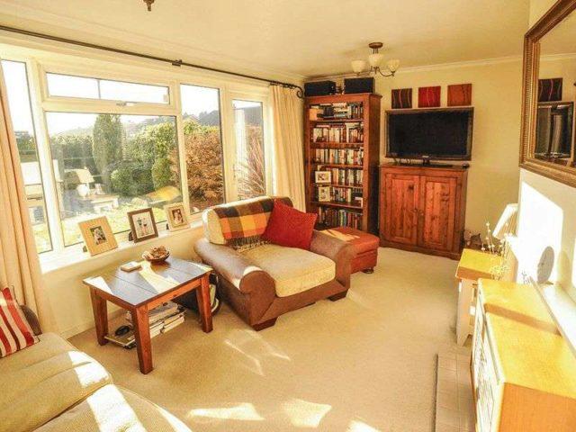 Image of 3 Bedroom Semi-Detached for sale at Barnett Green  Kingswinford, DY6 9PG