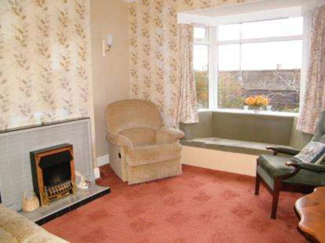 Image of 3 Bedroom Semi-Detached for sale in Whitby, YO21 at Castle Road, Whitby, YO21