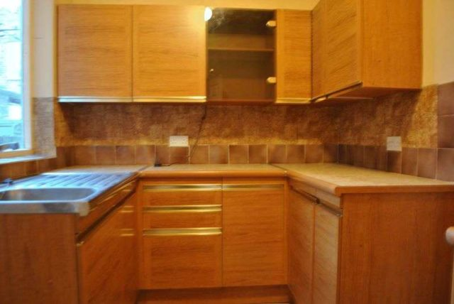 Image of 2 Bedroom Terraced for sale in York, YO23 at Colenso Street, York, YO23