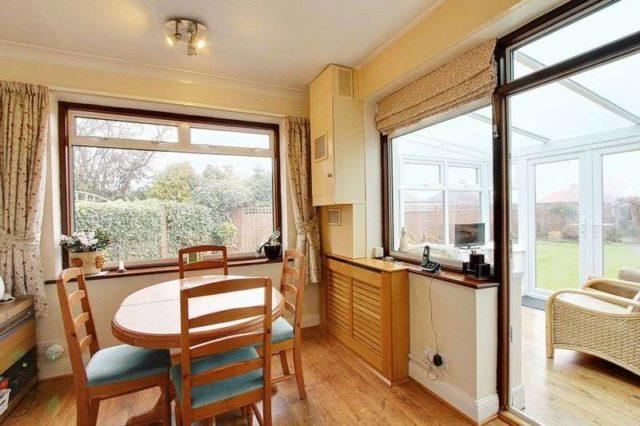 Image of 3 Bedroom Detached for sale at Harewood Close  Northolt, UB5 5DF