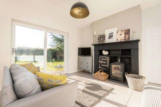 Image of 4 Bedroom Detached for sale at Moorfield Lane Scarisbrick Ormskirk, L40 8JF