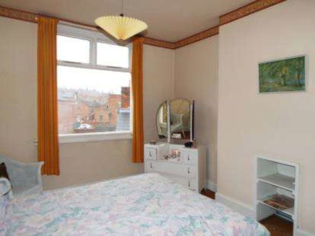Image of 3 Bedroom Terraced for sale at Leicester Leicestershire Spinney Hills, LE5 3SG