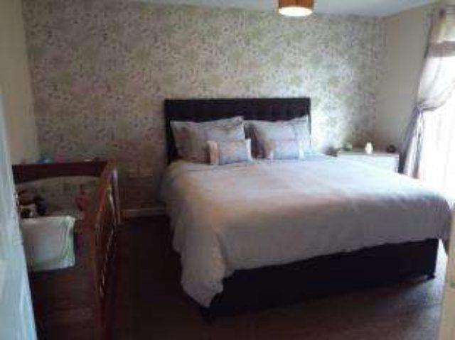 Image of 2 Bedroom Flat for sale at Collegiate Way Swinton Swinton, M27 4LA