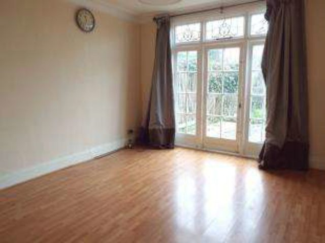 Image of 3 Bedroom Semi-Detached for sale in Bowes Park, N13 at Bourne Hill, London, N13