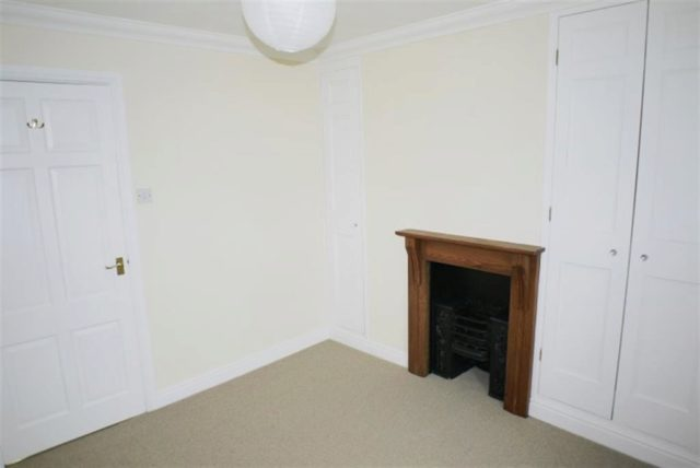 Image of 2 Bedroom Terraced to rent at Otley  Otley, LS21 3JT