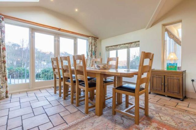 Image of 3 Bedroom Detached for sale at Park Gate Coniston Bowmanstead, LA21 8AT