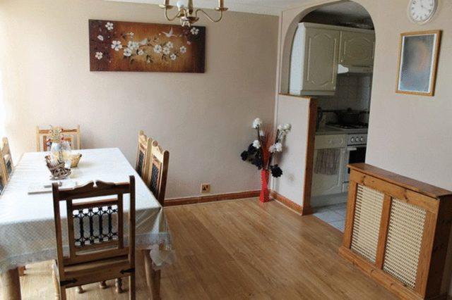 Image of 3 Bedroom Terraced for sale at Bluebell Close Broadfield CRAWLEY, RH11 9EW